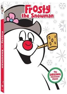 156 Best Frosty The Snowman Images On Pinterest Coloring