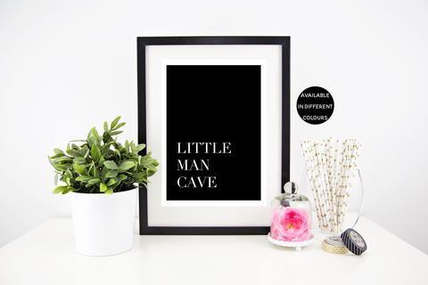 Framed Kids Print, $50 from lovepaperink.com, perfectly stylish addition to your little ones bedroom, nursery or play area #kidsprints #boysroomideas #kidsroomdecor #kidsbedroomideas