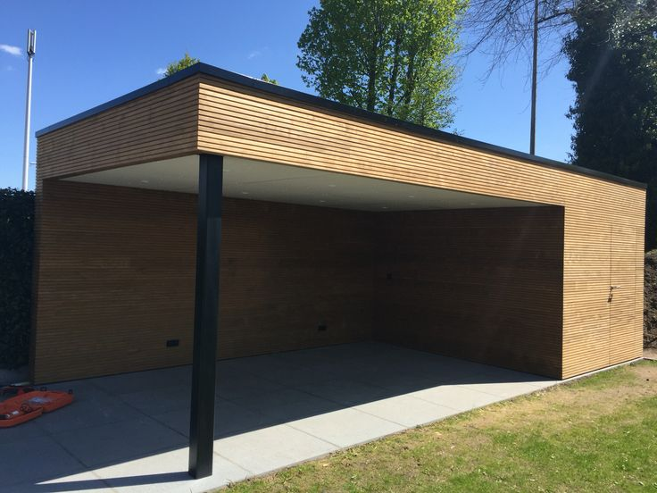25 beste idee n over terrasoverkapping op pinterest overdekte terrassen veranda deksel en - Moderne buitentuin ...