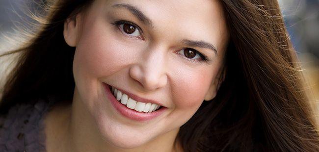 Tony Award-Winning Georgia Native, Sutton Foster, Brings Broadway To Atlanta | Atlanta Symphony Orchestra