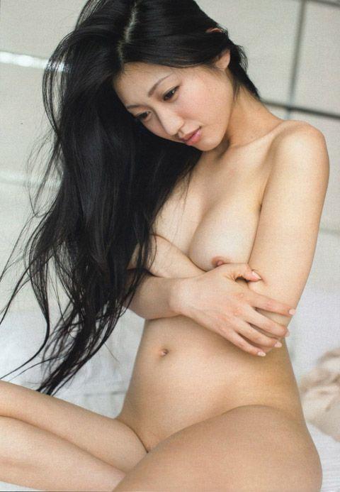 壇蜜 全裸画像