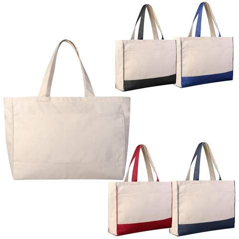 Canvas Tote Bags Wholesale Cheap Tote Bags Canvas Tote Bags In Bulk Tote Bag Bags Canvas Tote Bags