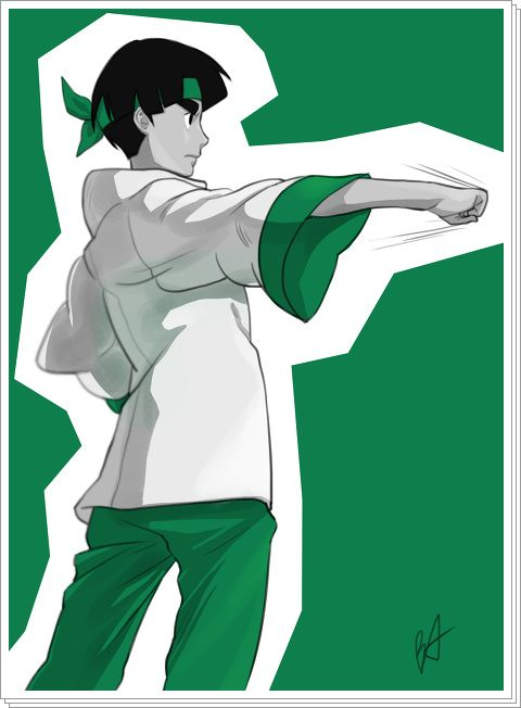Anime Characters That Start With E : Best images about rock lee on pinterest naruto the
