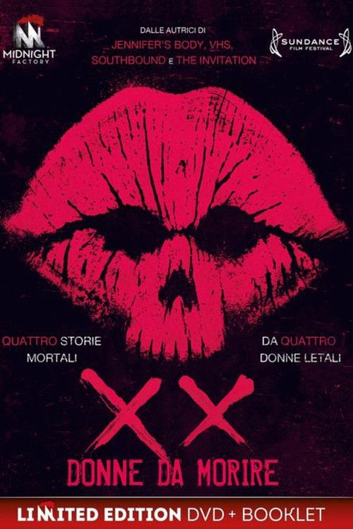 Watch XX Full-Movie