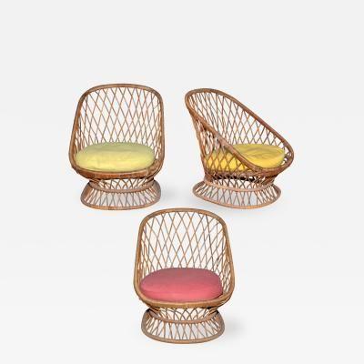 best 25 rattan chairs ideas on pinterest rattan  rattan rattan bedroom furniture uk wicker rattan bedroom furniture
