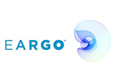 Eargo Tops Internet Advertising Bureau 250 Direct Brands to Watch List