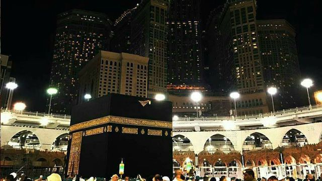 Get DawnTravels.com Special 10 Nights Umrah Premium Package 2017 from USA. Offer includes 5 Nights stay in Madinah and 5 Nights stay in Makkah with 5 Star Accommodation.  #Permium #Umrah #USA #Makkah #Madinah