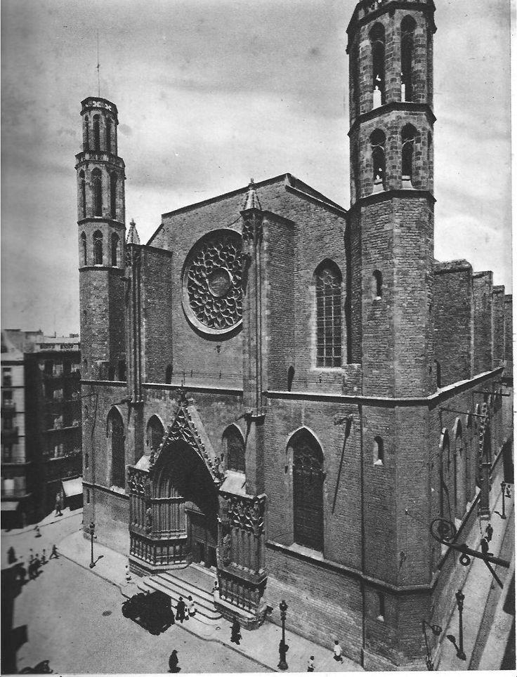 santa-maria-del-mar2.jpg 928×1.216 píxeles