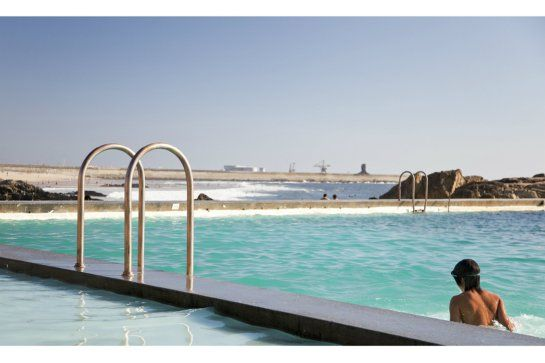 openhouse-barcelona-shop-gallery-summer-is-here-dive-into-the-water-architecture-leca-swimming-pools-alvaro-siza 2