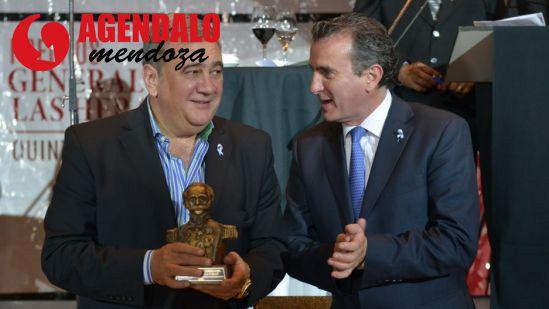 Las Heras premió a sus empresarios http://www.agendalomza.com/index.php/departamentales/item/2378-departamentales-lh