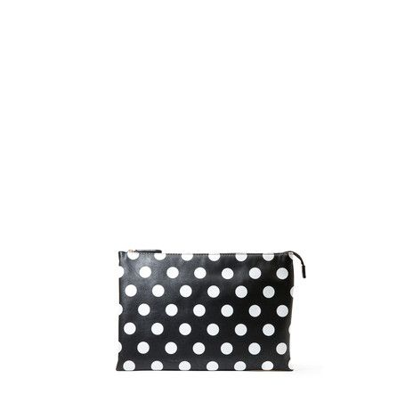 Polkadot are so lovely and sweety