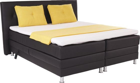 die besten 25 tasche topper ideen auf pinterest. Black Bedroom Furniture Sets. Home Design Ideas