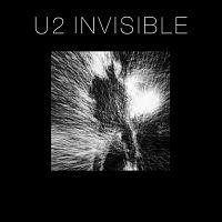 """Videopremiere: U2 - """"Invisible"""""""