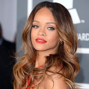 rs 300x300 130502142305 600.Rihanna.ms.050213 Rihanna Plastic Surgery #RihannaPlasticSurgery #Rihanna
