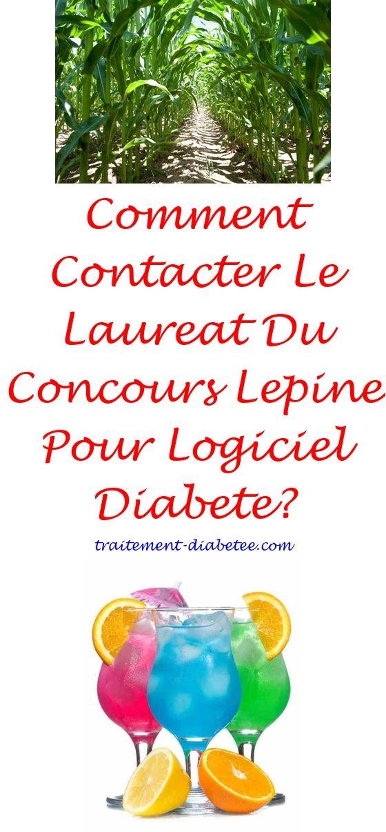 le diabete peut il provoquer des jambes lourdes - diabete 110 mg.seuil diabete que peut on manger comme fruit avec le diabete ulcere estomac et diabete 4072041277