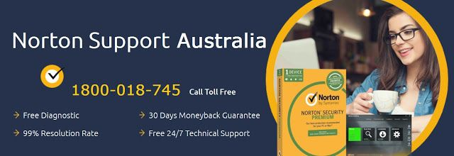 Norton Antivirus Support Number +1-800-018-745: Contact our Norton Antivirus Support a Need for Bu...