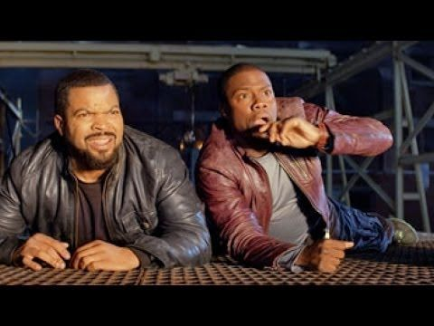 Watch Ride Along Full Movie, Ride Along Full Movie 2014, Watch Ride Along Movie, Watch Ride Along Online, Watch Ride Along Full Movie Streaming, Watch Ride Along Online Free, Watch Ride Along Full Movie Stream Online, Watch Ride Along Full Movie Stream Online Free, Watch Ride Along Full Movie Online Stream, Watch Ride Along Full Movie Online Free Stream