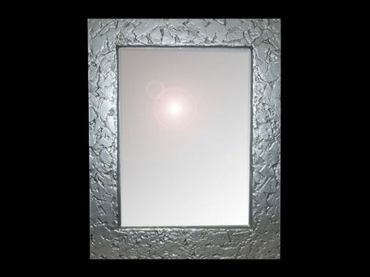 Canvas (Silver) #decor #interior #interiordesign #homedesign #homestyle #homewares #interiorinspiration #cbdglass