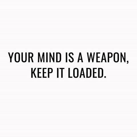 Always! Double tap & tag a friend who needs to see this. #seizetheday #entrepreneur #business #startup #smallbiz #startuplife #driven #millennials #success #tbt #biz #me #marketing #party #millionaire #mumbai #hustle #hyderabad #delhi #life #quotes #goa #grind #motivationalquotes #doer #focused #branding #simplify #organized #todolist