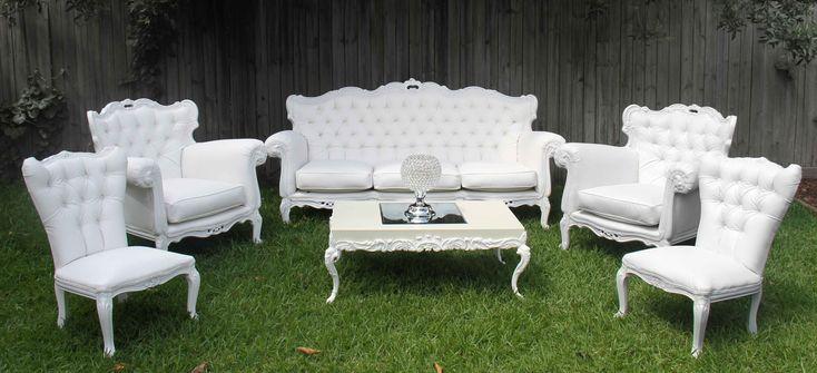 Brisbane Wedding Chair Hire Tiffany Chair Furniture Hire