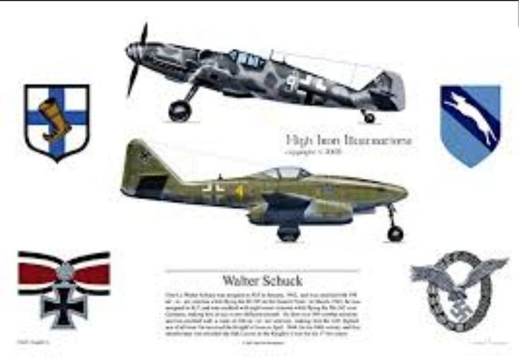 Pin by William Browning on wings of the luftwaffe in 2020   Wwii aircraft, War thunder
