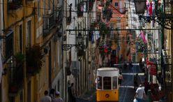 Lisbon Tours