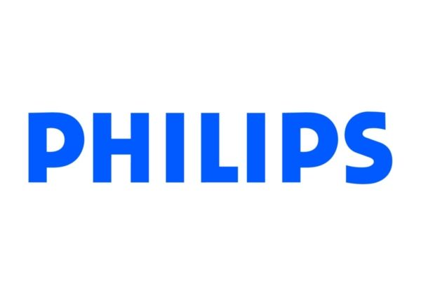 [CASE STUDY] Learn how Philips builds social engagement  with LinkedIn Targeted  Status Updates. Read more: http://marketing.linkedin.com/sites/default/files/pdfs/LinkedIn_Philips_CaseStudy2012_TSU.pdf