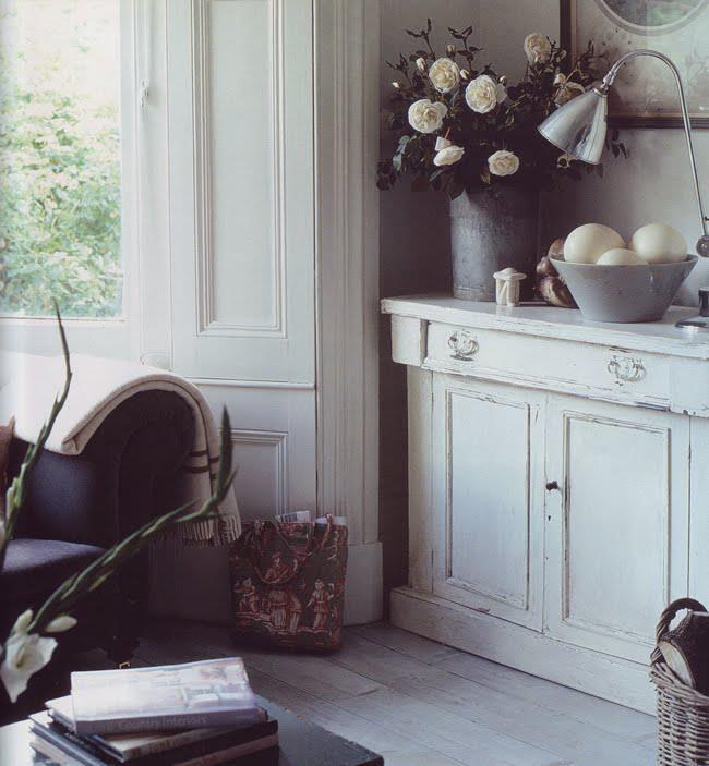 38 melhores imagens de imagens paris vintage no pinterest for Shabby vintage gustavien