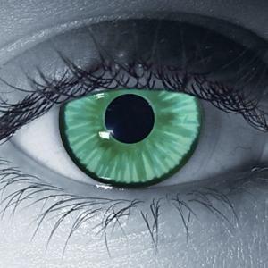 Link Custom Contact Lenses