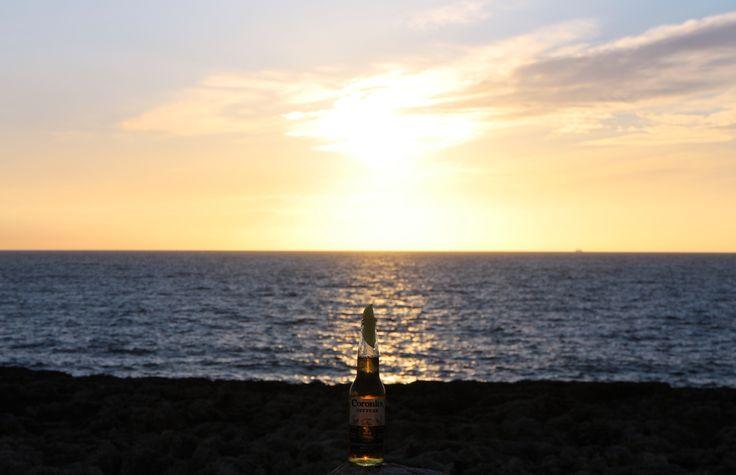 menorca, escapada a menorca, guía viaje menorca, Aurora Vega travels, Mallorca blog, fashion blogger Mallorca, estilo de vida, artrutx