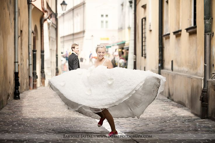 These are what wedding dancing shoes should feel like!!