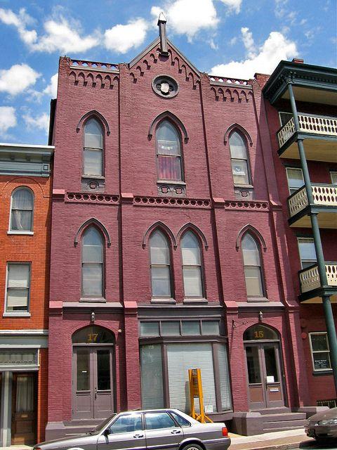 82 best York Buildings images on Pinterest | York pa, Pennsylvania and Wonderland
