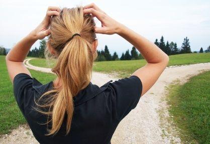 Wat is mijn talent: Hoe maak je keuzes in je carrière (zonder spijt achteraf)