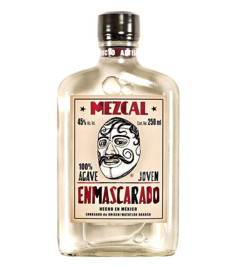 The 2013 A to Z of London Cool: from hacking to mezcal bars – Now. Here. This. –…