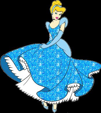 cinderella | cinderella Images and Graphics