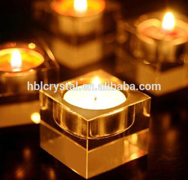 Fancy Good Quality Wedding Crystal Candle Holder For Decoration Photo, Detailed about Fancy Good Quality Wedding Crystal Candle Holder For Decoration Picture on Alibaba.com.