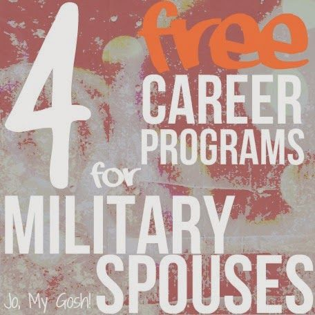 Pinning for the resume builder Help Us Salute Our Veterans by supporting their businesses at www.VeteransDirectory.com and Hire Veterans VIA www.HireAVeteran.com
