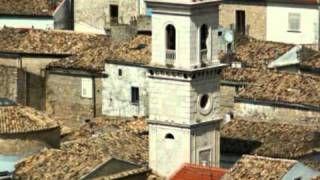brieven uit de middeleeuwen: de comune (1/3) - YouTube