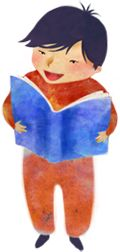Storyline Online   Where Reading Is Fun! Free website featuring online read alouds of children's popular books.