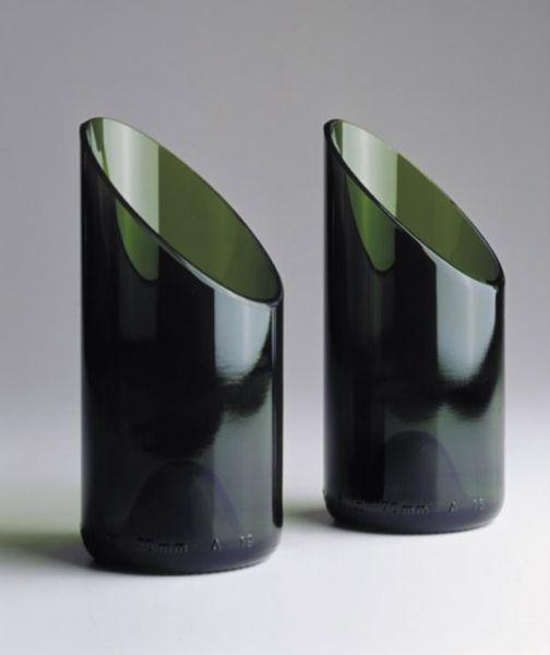 wine bottle antonio cos openhouse