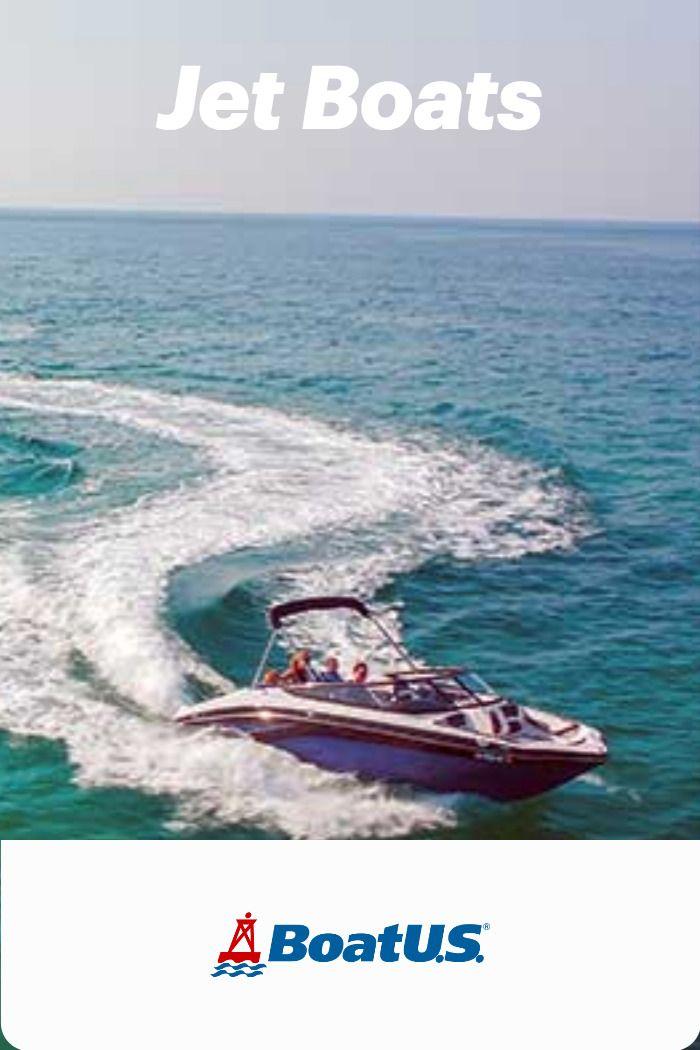 Jet Boats In 2020 Jet Boats Boat Jet