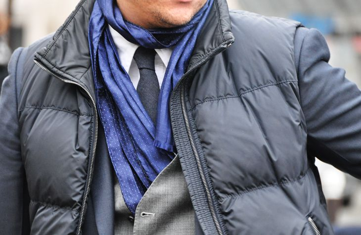 PUFFY: Fat Burning Food, Men Clothing, Men Style, Street Style, Men Fashion, Winter Outfits, Men Suits, Cold Weather, Puffy Vest