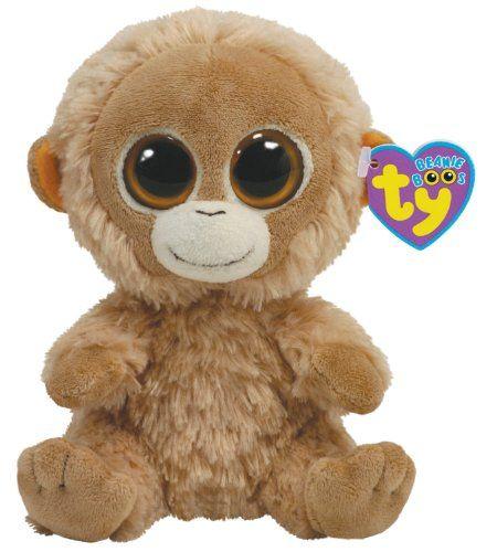 Ty Boo Tangerine Orangutan TY,http://www.amazon.com/dp/B003AX5D2Y/ref=cm_sw_r_pi_dp_vZGAsb0DR1DG87FS