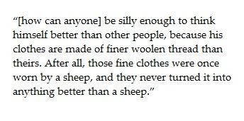 Utopia, Thomas More #thomasmore #utopia