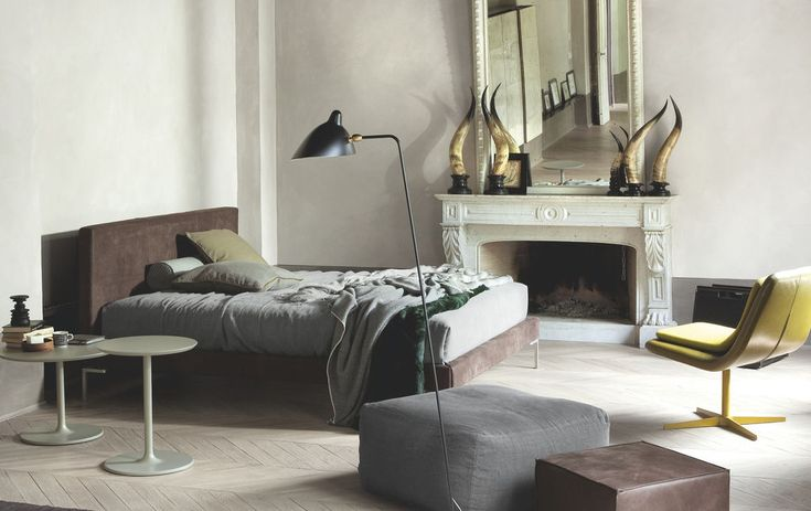 TWILS Betten bei Daunenspiel: Bett Max