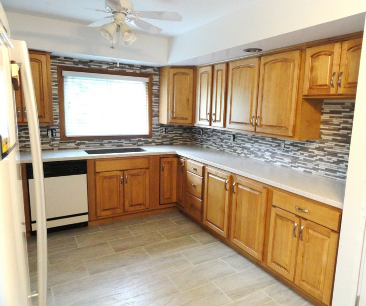 modular kitchen design for small kitchen - kitchen wall decorating ideas Check more at http://www.freshtalknetwork.com/modular-kitchen-design-for-small-kitchen-kitchen-wall-decorating-ideas/