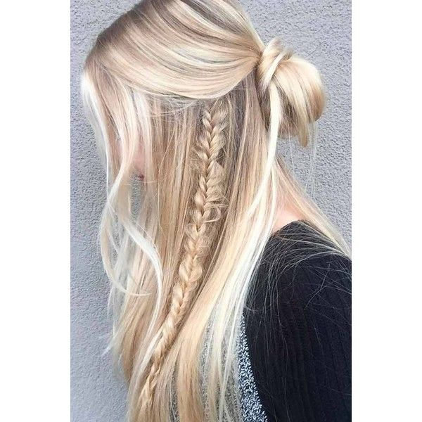 stylish haircuts for 40 6240 best hairstyles and makeup images on hair 6240