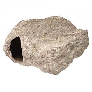 Cichlid Stone - Giant
