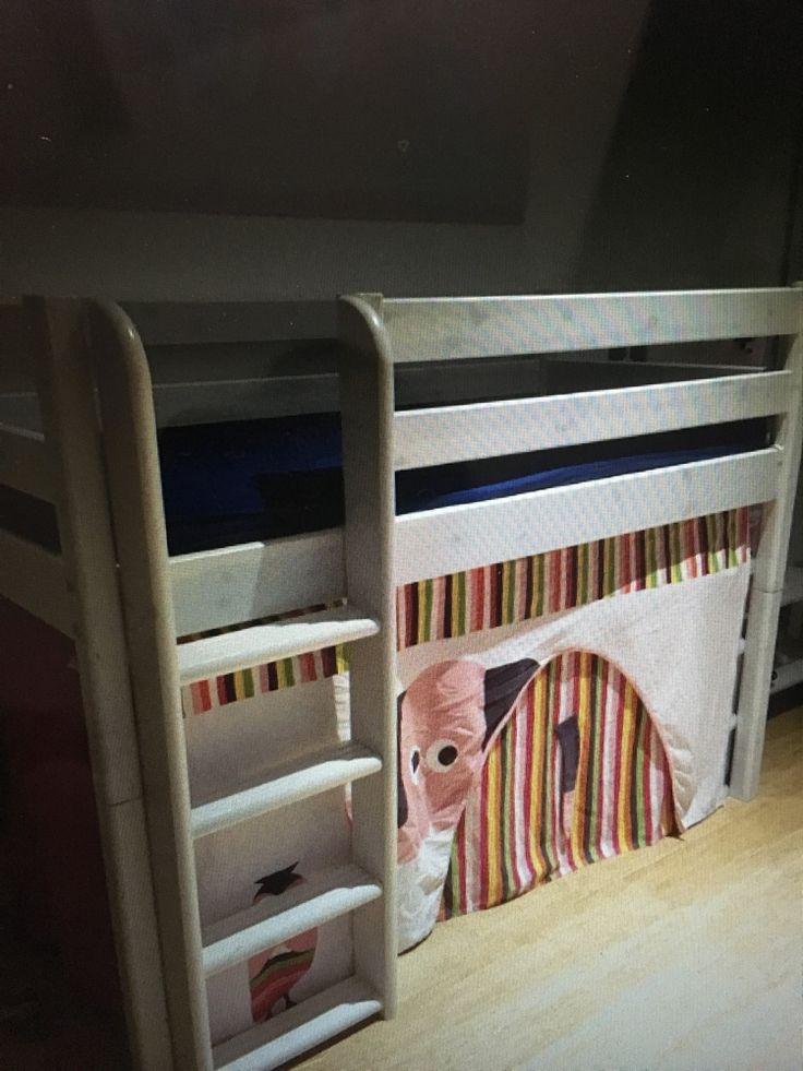 les 10 meilleures id es de la cat gorie barri re de s curit sur pinterest barri res pour. Black Bedroom Furniture Sets. Home Design Ideas