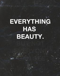 beautyLife, Wisdom, Truths, So True, Beauty, Living, Book Jackets, Inspiration Quotes, Beautiful Quotes